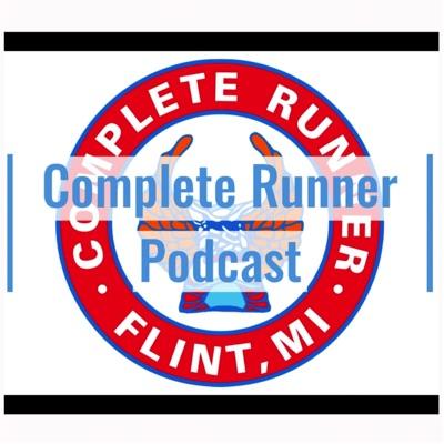Complete Runner:Complete Runner