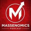 Massenomics Podcast artwork