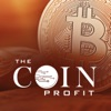 The Coin Profit