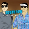Southpaw artwork