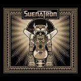 Conoce a Suenatron, los creadores del 'popteño'