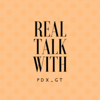 Real talk with Gio podcast