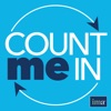 Count Me In® artwork