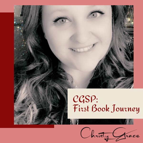 CGSP: First Book Journey