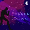Parker Down artwork