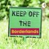 Keep off the Borderlands artwork