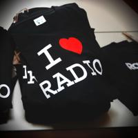 I Love Radio podcast