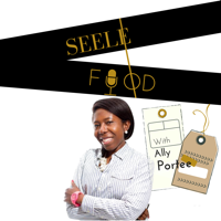 Seele Food podcast