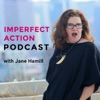Jane Hamill | Podcast artwork