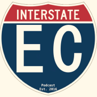 East Coasters Podcast podcast
