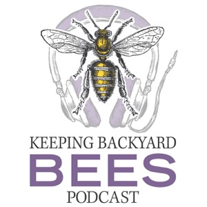 Keeping Backyard Bees