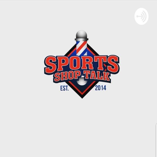 Sports Shop Talk �
