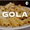 Gola artwork