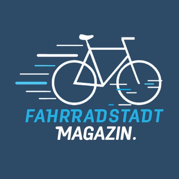 Fahrradstadt Magazin