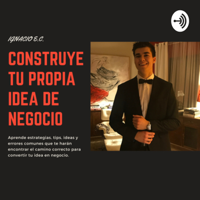 Ignacio E.C. podcast