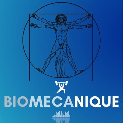 Biomécanique:Jérôme Cazerolles
