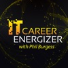 I.T. Career Energizer artwork