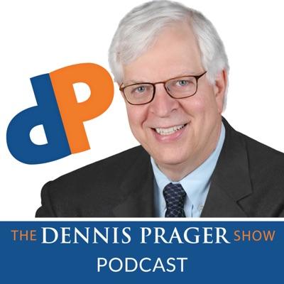 Dennis Prager Podcasts:Salem Podcast Network