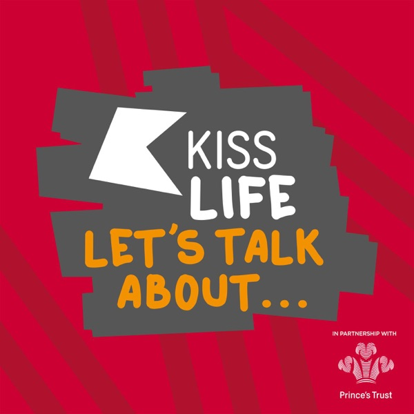 KISS Life: Let's Talk About...
