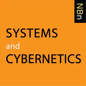New Books in Systems and Cybernetics