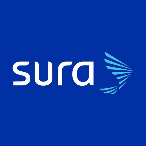Podcast SURA