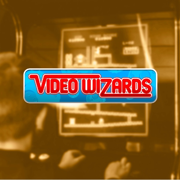 Video Wizards Podcast