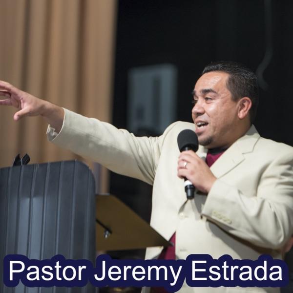 World Harvest Ministries - Pastor Jeremy Estrada