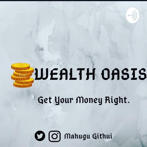 Wealth Oasis