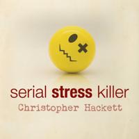 Serial Stress Killer