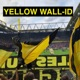 Yellow Wall-ID Podcast
