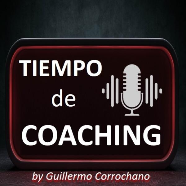 TIEMPO DE COACHING