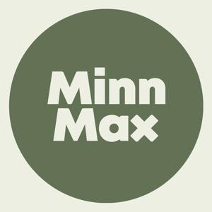 The MinnMax Show