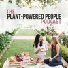 Plant-Powered People Podcast artwork