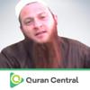 Mohammad Moussa Hamdan - Muslim Central