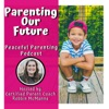 Parenting Our Future artwork