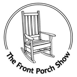 Terrific The Front Porch Show Episode 78 Title We Dont Need No Pdpeps Interior Chair Design Pdpepsorg