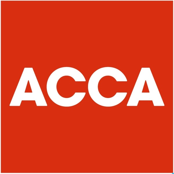 ACCA Insights