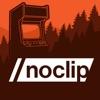 Noclip artwork