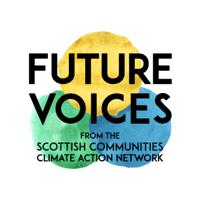 Future Voices podcast