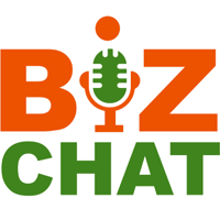 Biz Chat - Talking Small Business podcast