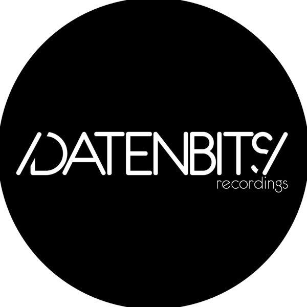 Datenbits Podcast