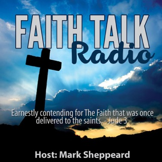 Lighthouse Tabernacle - Podcast on Apple Podcasts