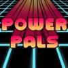Power Pals Podcast artwork