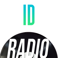 Identity Radio Podcast podcast