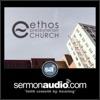 Ethos Presbyterian artwork