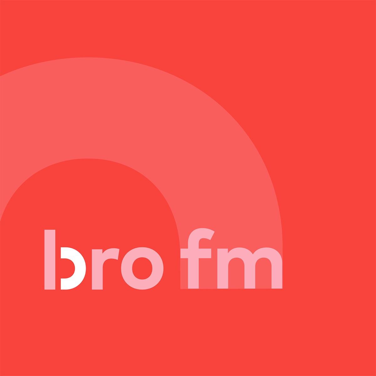 bro fm