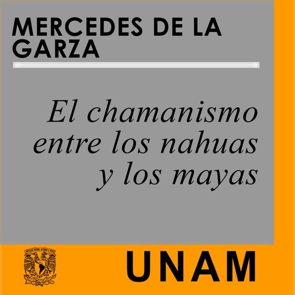 El chamanismo entre los nahuas y los mayas