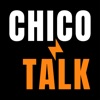 The ChicoTalk Podcast