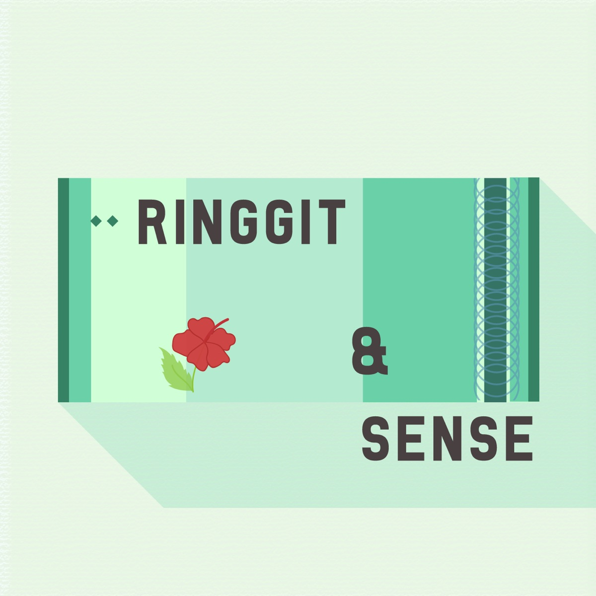 BFM :: Ringgit and Sense