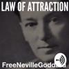 Free Neville Goddard  artwork